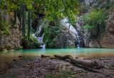Хотнишки водопад ; comments:6