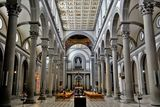 Сан Лоренцо , Флоренция ; comments:19