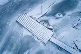 Ледено безвремие ; Comments:9