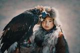 Монголия ; comments:60