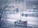 Тази зима всичко е спокойно... ; comments:19