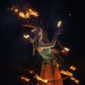 Огнени танци ; comments:48