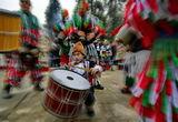 Сите Бугари заедно. ; Comments:2