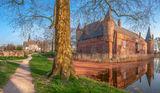 Замъкът Хернен ; comments:6