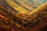 Есен в Балкана ; Comments:2
