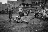 Селски борби ; comments:15