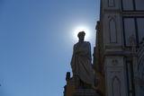 Флоренция,Италия ; comments:1