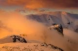 Зимна топлина - вр. Марагидик ; Comments:25