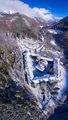 Рилски манастир ; comments:1