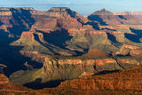 Grand Canyon ; comments:7