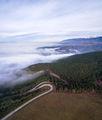 Разходка над облаците ; No comments