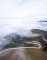 Мъгливо ; No comments