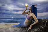 Sea Drink... ; No comments