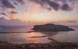 Там където се срещат Йонийско, Критско и Либийско море ; comments:2