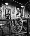 """""""Веригите"""" на Уличния Музикант... ; Comments:9"""
