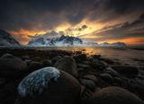 Огън и лед в Норвегия ; comments:16