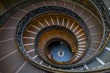 Rome ; comments:8