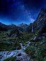 Звезди над Рая ; comments:5