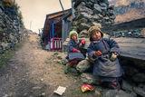 Децата на Непал ; comments:7