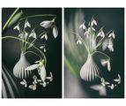 Усещане (Primavera Deluxe) ; comments:30