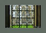 Прозорци ; comments:13