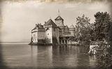Château de Chillon ; comments:6
