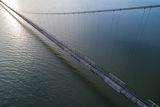 Мостът между световете ; comments:5