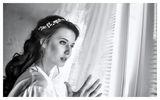 The Bride ; comments:3