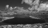 Тевно езеро ; comments:23