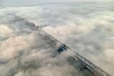 Cloud Тraffic ; comments:10