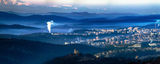 Велика панорама ; comments:8