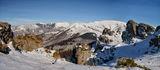 Чипровска планина ; comments:8