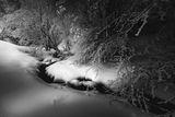 Зима е.... ; comments:18