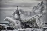 Гневът на морето ; comments:22