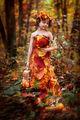 Есенна фея ; comments:8