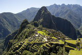 Machu Picchu ; comments:6