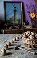 Седем ореха ; comments:6