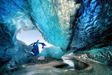 the lady of the ice cave ; comments:56