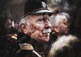 """""""Назад в миналото""""- Битката за ШИПКА ! ; comments:3"""