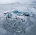 Ледчета гушнати от лед... ; comments:4