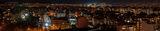 Панорама манастирски ливади ; comments:5