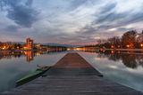 Пловдив ; comments:3