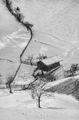 Родопска зима ; comments:36