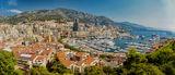 Княжеството на брега на Средиземно море ; comments:8