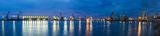 Порт Бургас ; comments:7