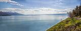 Охридското езеро ; comments:7