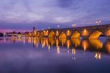Старият мост ; Comments:8