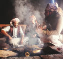 Бедуински чай ; comments:20