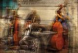 Животът е музика ; comments:11