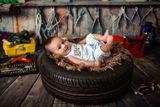 Слагайте летните гуми ; comments:4